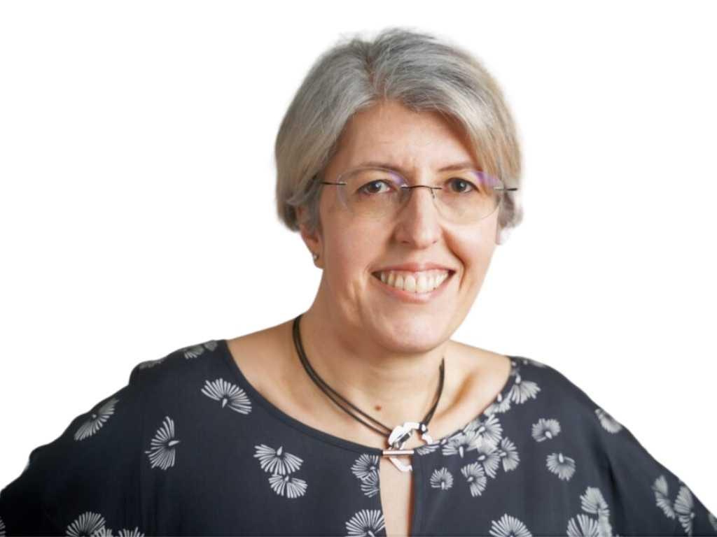 Dott.ssa Sonia Leda Bronzi Psicologa, Psicoterapeuta e Sessuologa