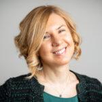 Dott.ssa Anna Citterio Psicoterapeuta