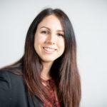 Dott.ssa Sara Velati Psicoterapeuta