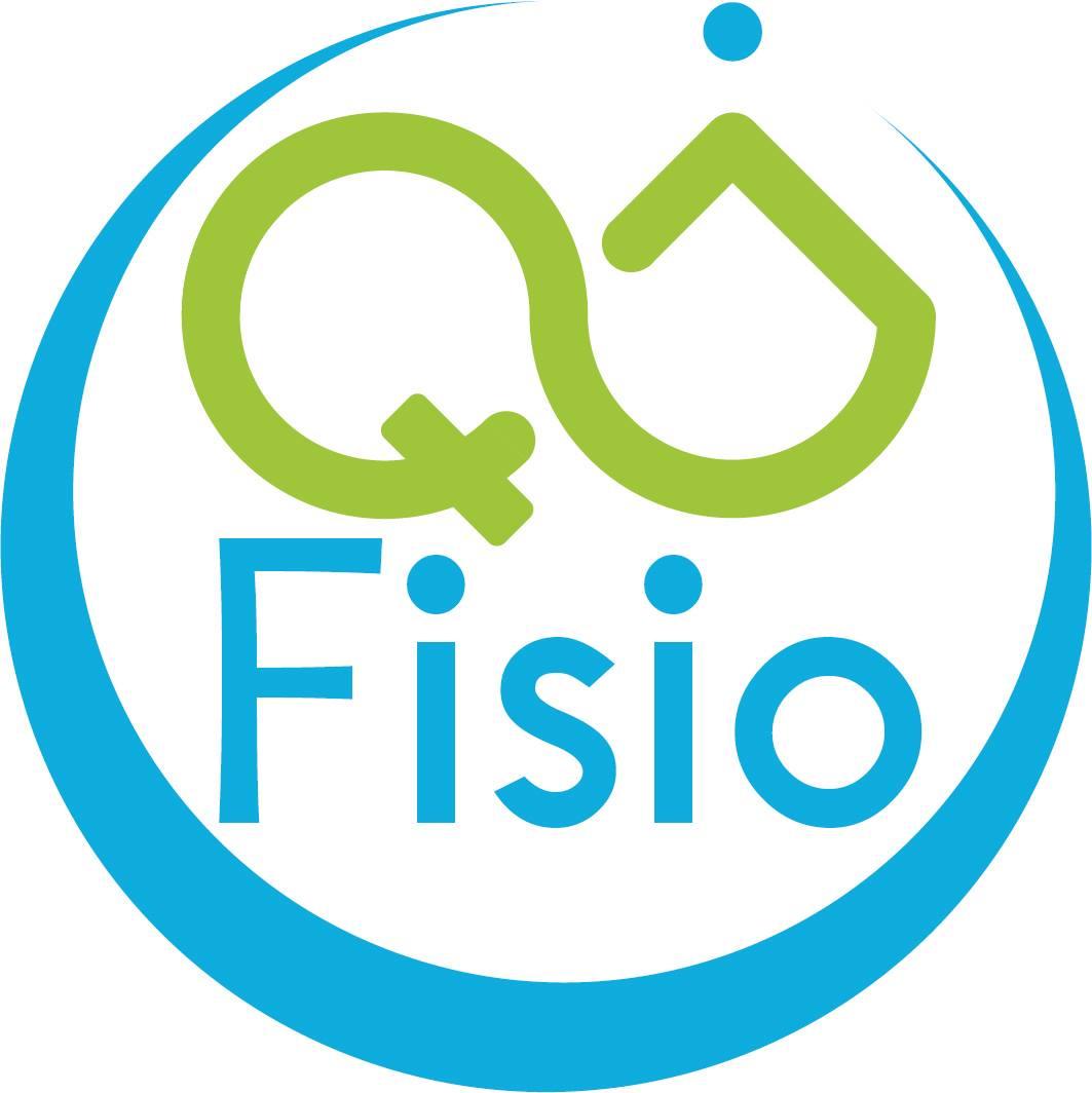 Logo QiFisio